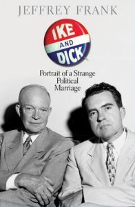 Ike and Dick