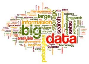Bid Data