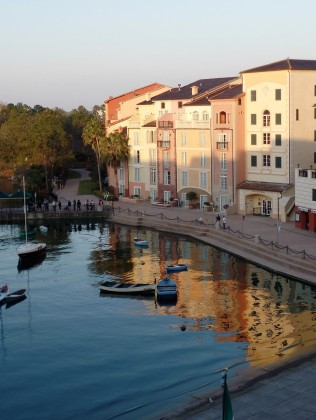 Loews Portofino