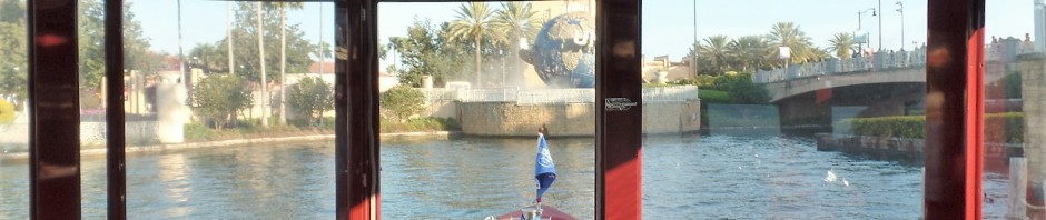 Universal in sight