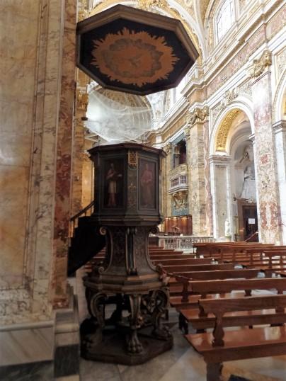 Chiesa dei San L:uigi