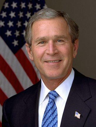 Wikipedia commons image