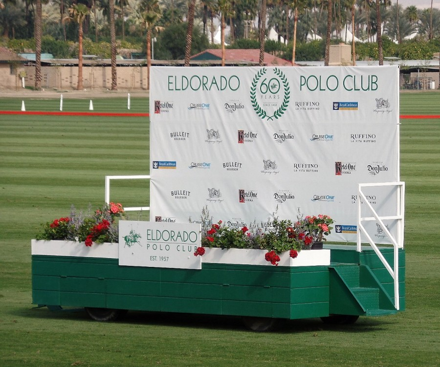 Eldorado Polo Club