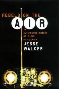 Jess Walker book