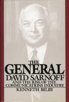 David Sarnoff biography