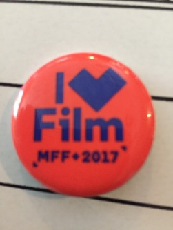 MFF17 button