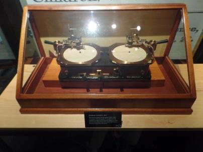 Record maker
