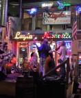 Layla's, Nashville