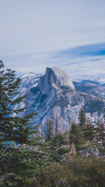 Piche Yosemite image