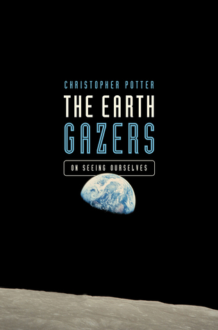 Earth Gazers book cover