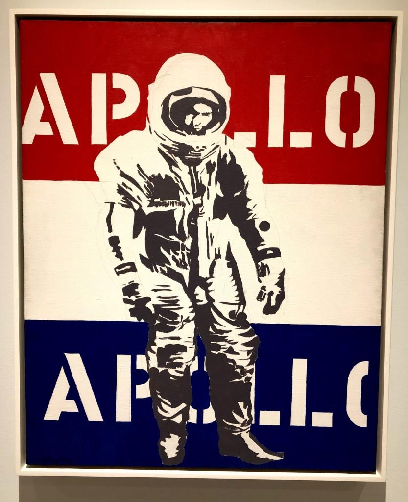 Stanley Apollo