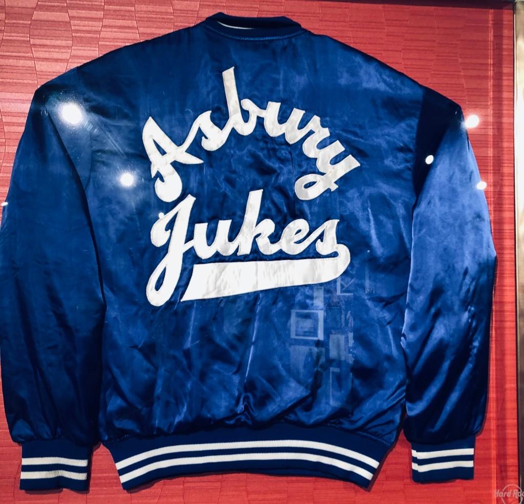 Asbury Jukes