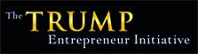 Trump Entrepreneurial Initiative